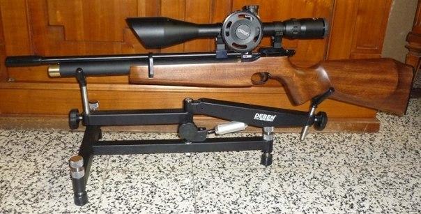 винтовка CZ 200S Hunter,