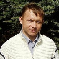 Булат Исанбаев, 9 октября 1998, Чита, id116533121