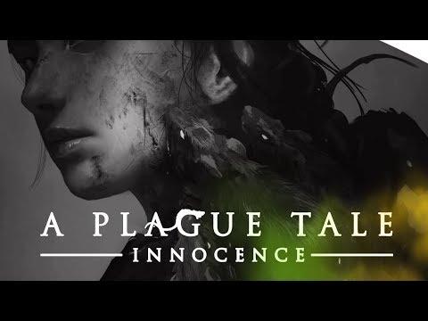 КЛЯТЫЙ УНИВЕР И ВСТРЕЧА С МАМКОЙ! 🐭 A PLAGUE TALE INNOCENCE 3