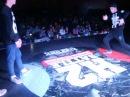 Фан Миша vs Захаров Никита|H2 Battle Hip Hop(нач) за 3 место