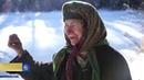 Отшельница Агафья Лыкова попросила помощи из-за нехватки еды