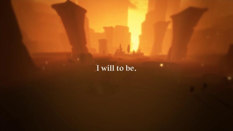 [Обновление] Man Or Vampire - Геймплей | Трейлер