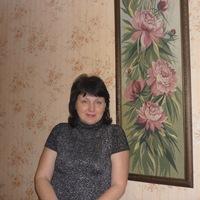Ольга Климовских