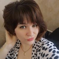 ЕкатеринаМурка