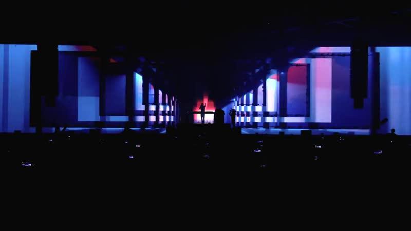 Martin Garrix Presents ANIMA (Live @ Amsterdam RAI 2018) [Viktor Ostrovsky] (2)
