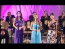 Gurgen Dabaghyan - Nazani, Ey Hogi Jan, Blbuli Hid