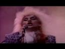 Poison - Cry Tough (1986)