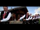 Kastelruther Spatzen - Älter werden wir später (Offizielles Musikvideo)