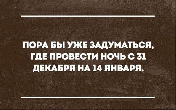 https://pp.vk.me/c7001/v7001196/162fd/dQa5KBs-RDE.jpg