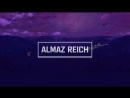 23:00 по Москве > Almaz Reich   Young Lean - Crystal City