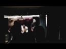 FUNK_U - Rock n Roll Queen (БИБЛИОНОЧЬ-2018)