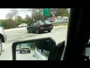 Автопробег 25 апреля 2017 г. кбр нальчик адыги кабардинцы черкесы черкесский_флаг адыгэ_нып