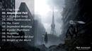 NieR Orchestral Arrangement Full Album (NieR:Automata NieR Gestalt Replicant)