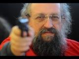 Оккупанты учат нас нравственности... Ложь еврея марксиста Вассермана - Бога нет