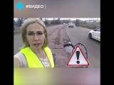 Где в Улан-Удэ нет знаков об опасных участках на дорогах?