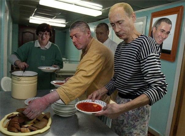 """Россия не вернет Украине подводную лодку """"Запорожье"""", - источник - Цензор.НЕТ 3482"""