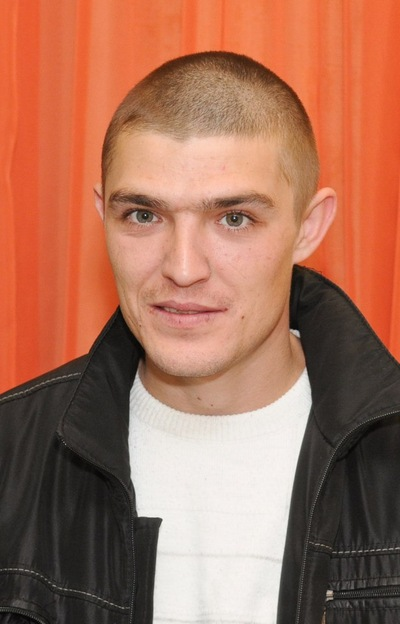 Сергей Чебаков, 4 апреля , Набережные Челны, id145055233