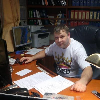 Сергей Котов, 10 июля 1976, Санкт-Петербург, id2104479