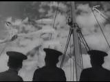 6 - La Grecia e la notte di Taranto (Nov-Dic 1940)