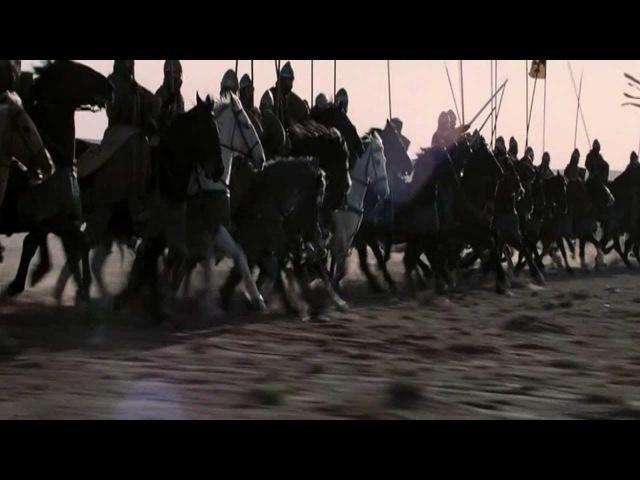 смотреть онлайн лучшие фильмы исторические: