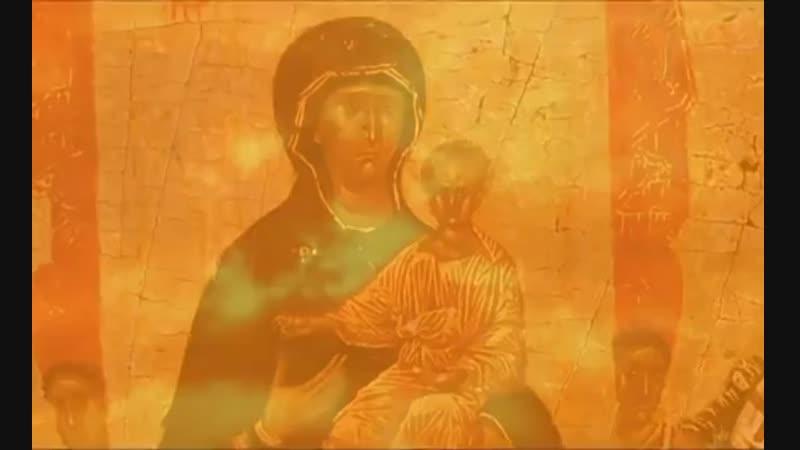 Buzantium.The Lost Empire(Византия.Утраченная империя)(1-4с,1997)
