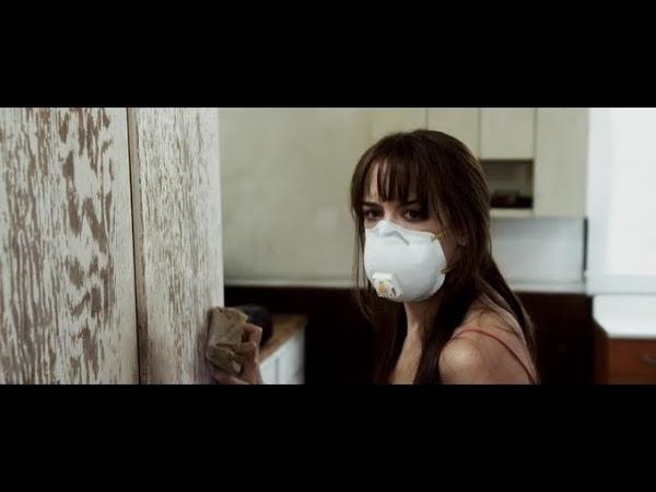 Дом добра и зла (2013) Ужасы, триллер, среда, кинопоиск, фильмы , выбор, кино, приколы, ржака, топ » Freewka.com - Смотреть онлайн в хорощем качестве