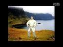 Chen xiaowang taichi chen style sword陈氏太极剑陈小旺