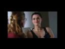 Lena luthor | supergirl