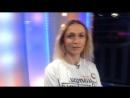 АРКТИК-ТВ — Live