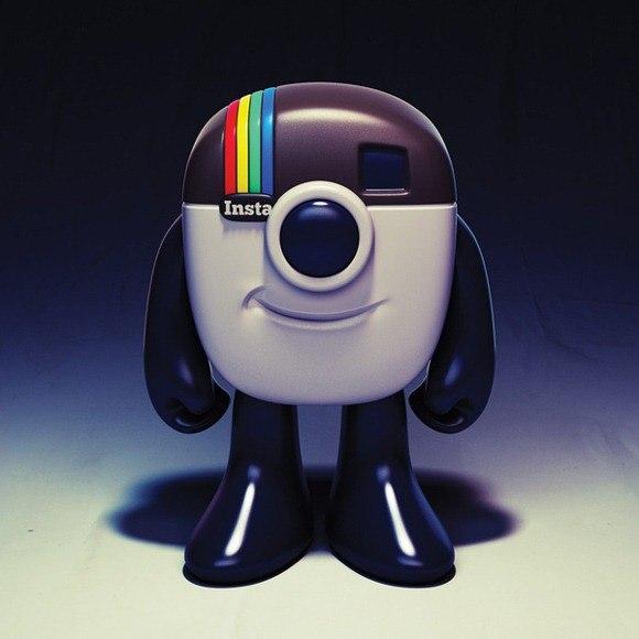 продвижение в instagram недорого