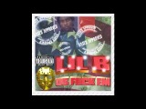 Lil B - G.O.R. (GOD OF RAP) LEAK!!! 10 MIN SONG! NOT A VIDEO! RESPONSE TO RAP GAME! RAWEST RAPPER