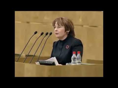 Бывший депутат Оксана Дмитриева Рассказала про АФЕРУ КУДРИНА И МАСОНО ЧИНОВНИКОВ