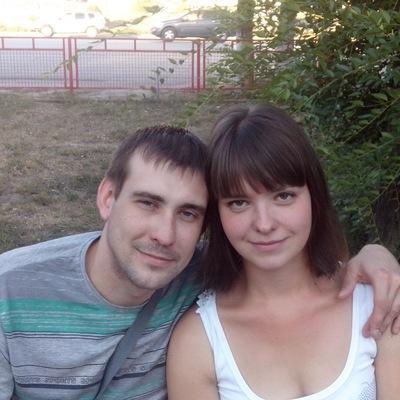 Ирина Казакова, id157369797