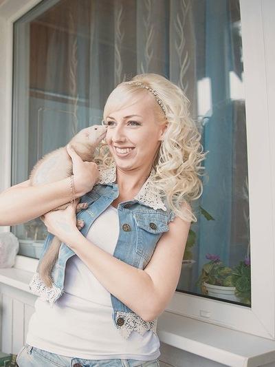 Людмила Семёнова, 15 января , Москва, id23338536