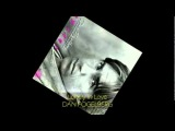 Dan Fogelberg - LONELY IN LOVE