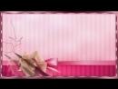 С Днем рождения СЕСТРЕ Красивая видео открытка.mp4