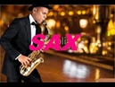 Saxophone★Красивые мелодии саксофона★Море и цветы