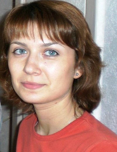 Ирина Скрыпник, 24 июня , Североморск, id54876592