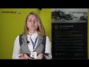 Жилой комплекс На Успенской. Первый Трест - Обзор новостроек - Перспективные новостройки 24
