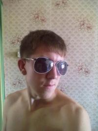 Николай Слепов, 13 июля 1992, Маркс, id163712297