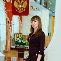 АлёнаГусева