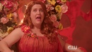 The Miracle Of Birth feat Donna Lynne Champlin 'Crazy Ex Girlfriend'