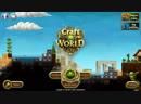 Craft The World [RU-PC]