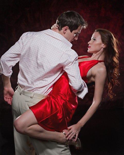 в жарком танго меломан мною правит лагман