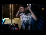 DJ Mike Zed - Video Mix Space
