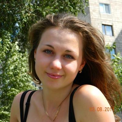 Уляна Пивовар-назарко, 6 октября 1989, Тернополь, id100446376