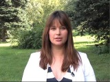 Мисс России разных лет записали видео-обращение в поддержку Саши Дробыша
