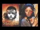 Les Misérables - Bring Him Home by Shannon Williams