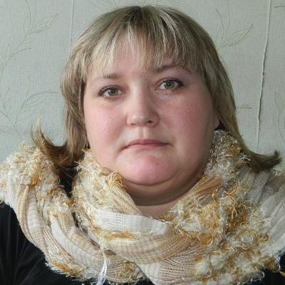 Людмила Скиндер, 24 июля 1977, Уфа, id93794553