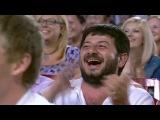 КВН-2012,Летний Кубок в Сочи,СОК - Медуза и пакет